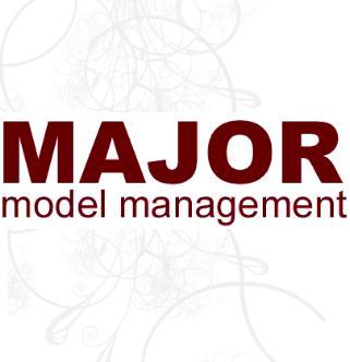 Major Model Brasil Major Model SP